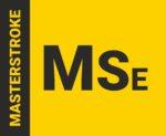 Masterstroke Logo