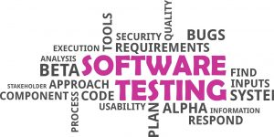 The Importance and Challenges of Software Testing