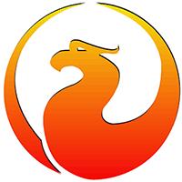 FirebirdSQL