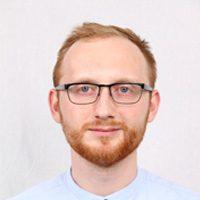 Vladislav-manager